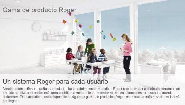 ROGER PHONACK