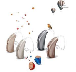 audifonos-2