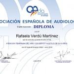 Diploma-junio-2015