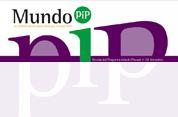 MUNDO-PIP
