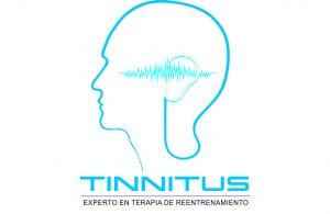 TINNITUS_2